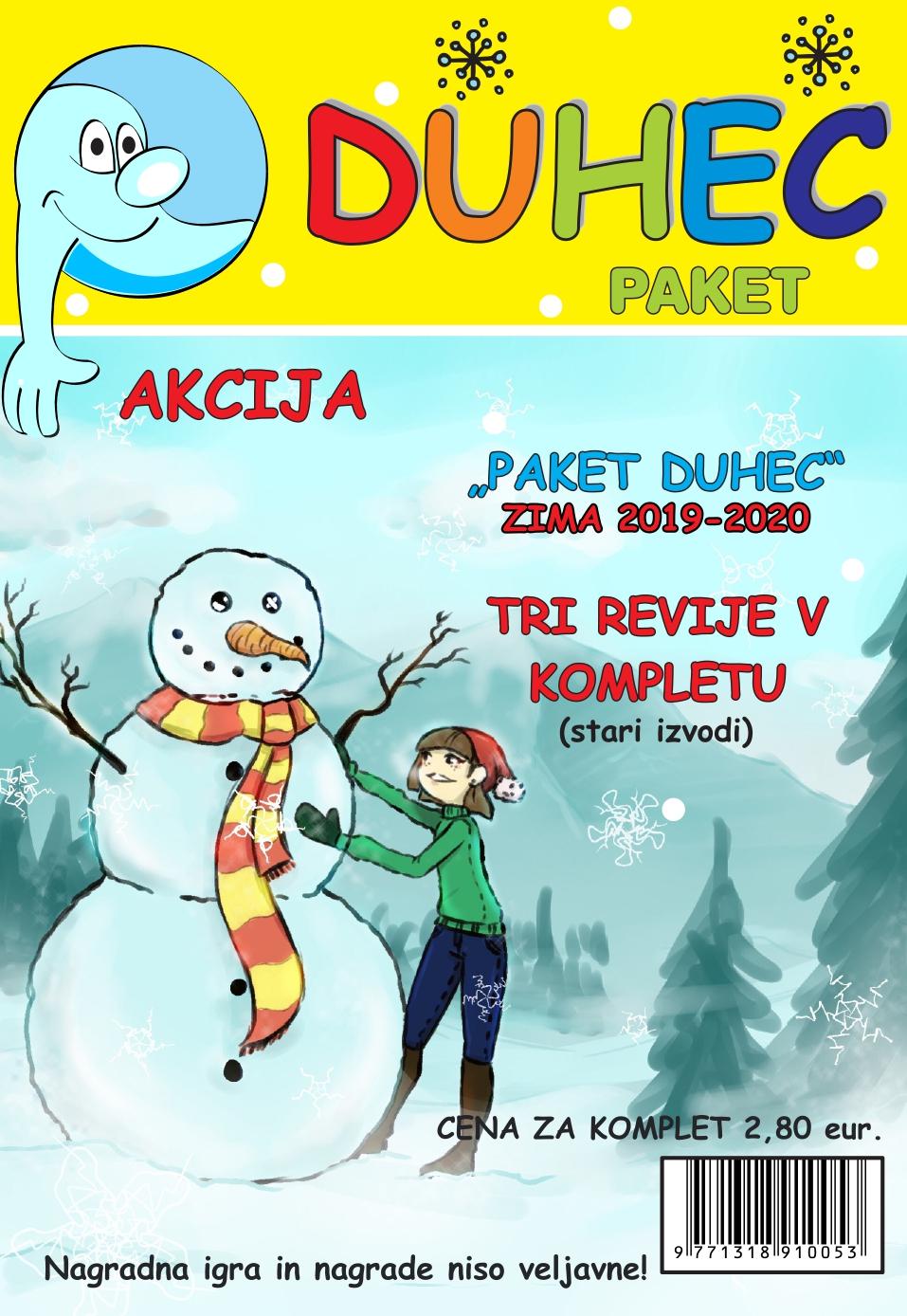 2019-2020 zima duhec paket_page-0001
