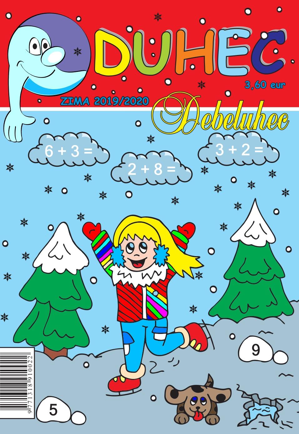 debeluhec naslovnica zima_page-0001